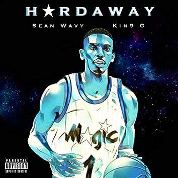 Hardaway (feat. Kin9 G)