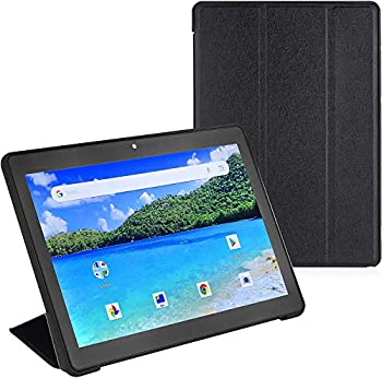 iShoow Portable Shockproof Protective Stand Tablet Case