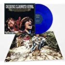 Chronicle: The 20 Greatest Hits - Exclusive Limited Edition Translucent Blue Color 2x Vinyl LP With Poster Included