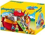 Playmobil 6765 Spielzeug