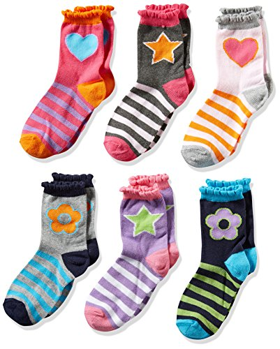 Calcetines para Niña marca Jefferies Socks