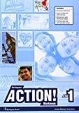 Action ESO 1 C Workbook