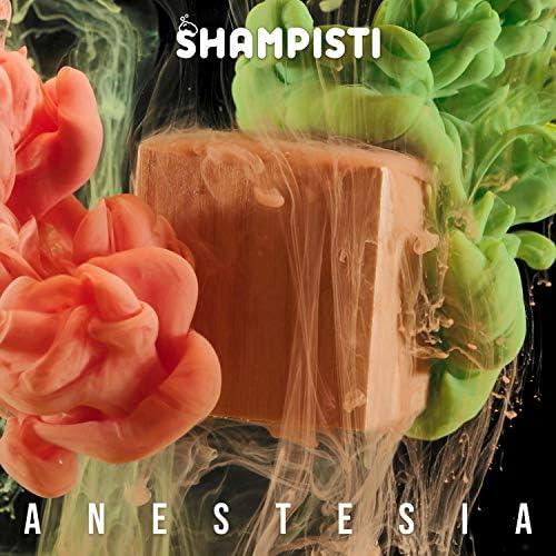 Shampisti