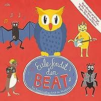 Eule findet den Beat (Musik-Hoerspiel)