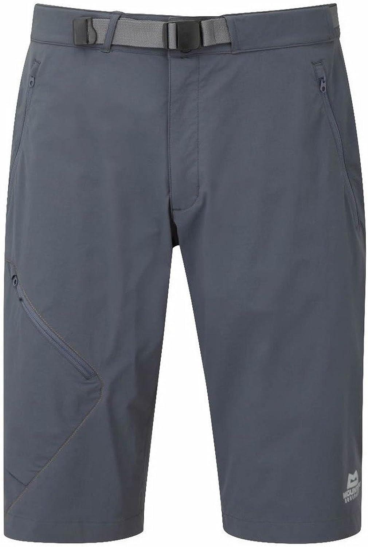 MOUNTAIN EQUIPMENT Men's Comici Shorts