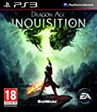 Dragon Age: Inquisition - Essentials - PlayStation 3
