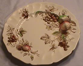 Johnson Brothers Fine China 'Harvest Time' 11 1/2