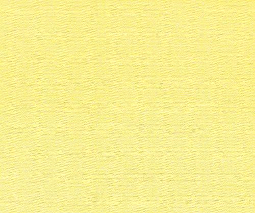 Miele Sunshine–Zubehör von Bügeleisen gelb