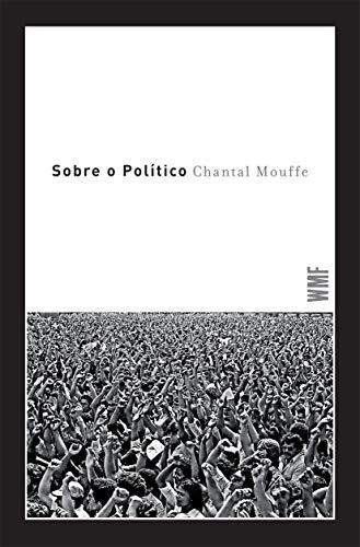 Sobre o político