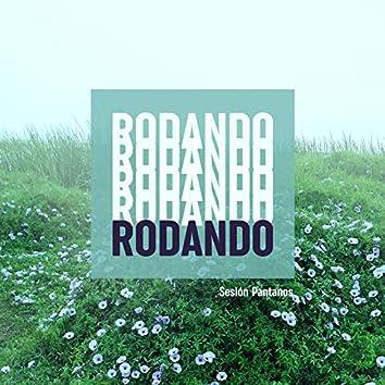 Rodando (Sesión Pantanos)