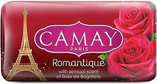 صابونة رومانتيك من كاماي، 120 جم