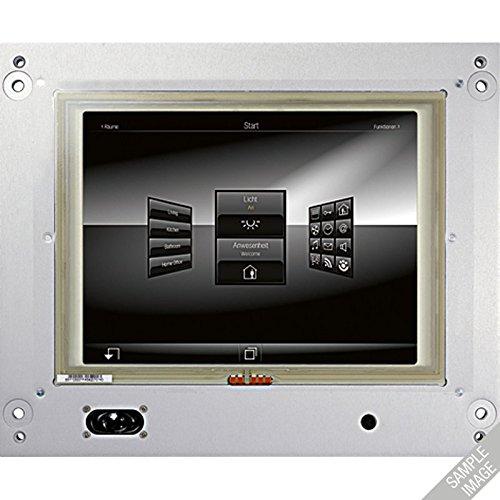Jung PCT19FAPVD KNX Flat Panel 19 Zoll (48.26 cm)