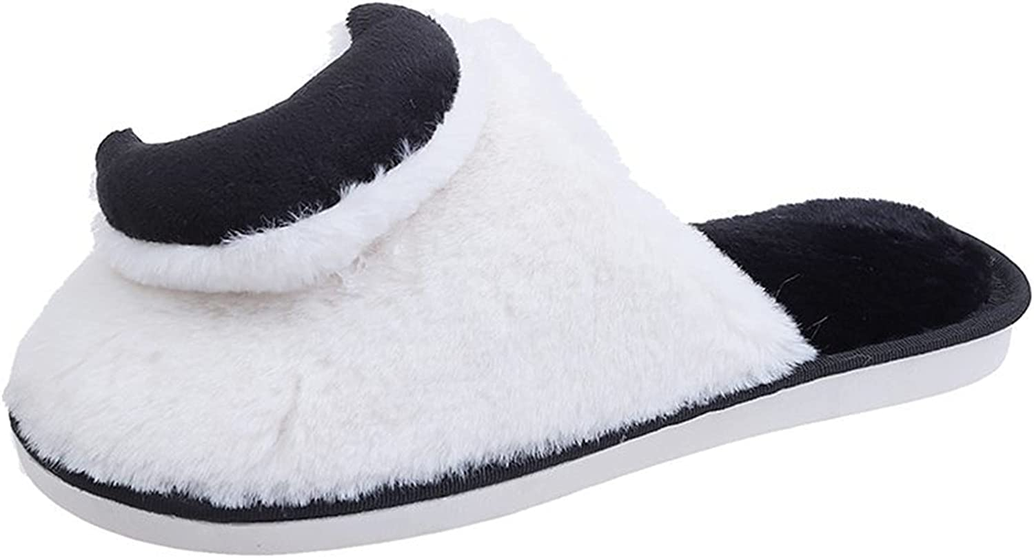 Women's Casual Shoes trust Indoor Pure Color for Sales results No. 1 Slippers Women Plush