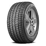 Cooper COBRA RADIAL G/T 235X60R14 Tire - All Season, Fuel Efficient