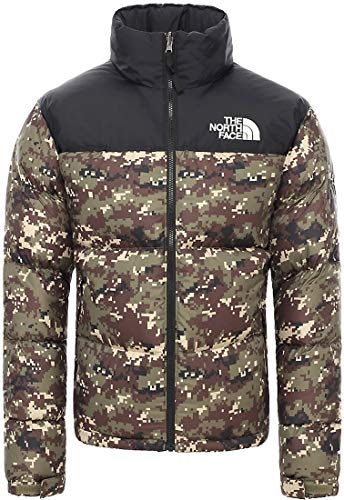 The North Face 1996 Retro Nuptse dons-jas