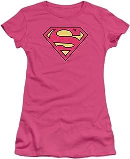 Best superwoman shirt online Reviews