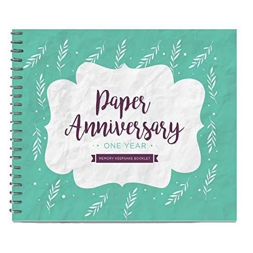 1 Year Anniversary Gifts For Boyfriend Amazon Com