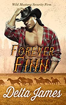 Forever Finn (Wild Mustang Security Firm Book 2) Review