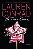 The Fame Game (Fame Game, 1)