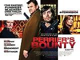 Perrier's Bounty Movie Poster (30 x 40 Inches - 77cm x 102cm) (2009) UK -(Michel Constantin)(Alexandra Stewart)(Roger Blin)(Edwine Moatti)(Albert Dagnant)(Jean Franval)