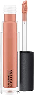 Best spice mac lip gloss Reviews