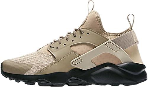 zapatos NIKE Air Huarache Run Ultra