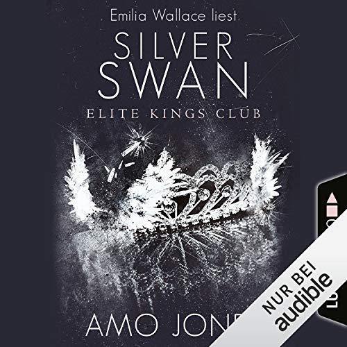 Silver Swan: Elite Kings Club 1