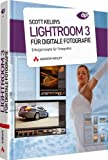 Scott Kelbys Lightroom 3 für dig...