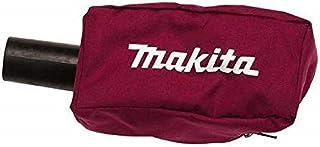 Makita sacchetti per aspirapolvere a batteria DCL182 166084 /– 9