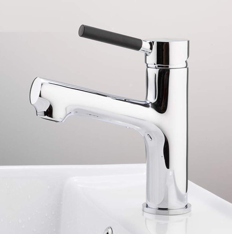 Wasserhahn Waschbecken Bad Waschbecken Wasserhahn Messing Mischbatterien Badarmaturen Chrom Becken Mischbatterien