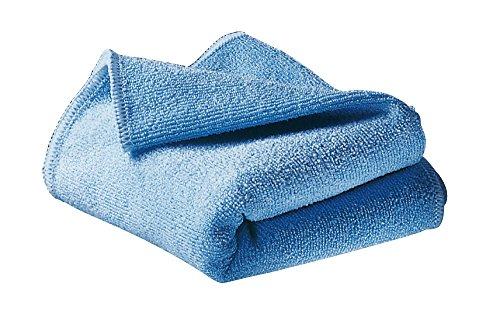 BLANCO, Blau, Large