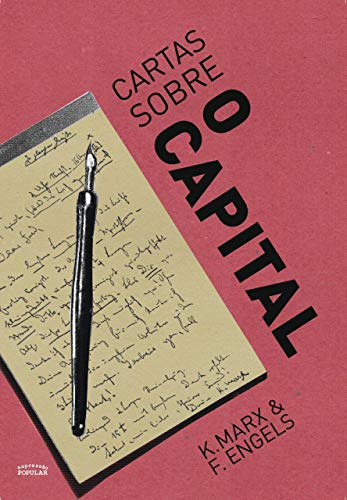 Cartas Sobre O Capital
