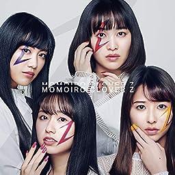 Amazon Music Unlimited ももいろクローバーz Momoiro Clover Z