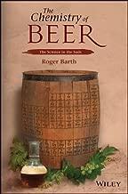 Best the science of beer Reviews