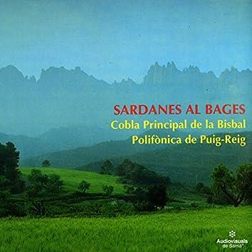 Sardanes Al Bages