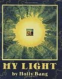 My Light (Sunlight Series)