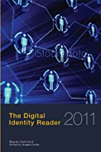 Digital Identity Reader 2011 (Digital Identity Readers)