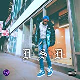 DSD(Do Something Different) [Explicit]