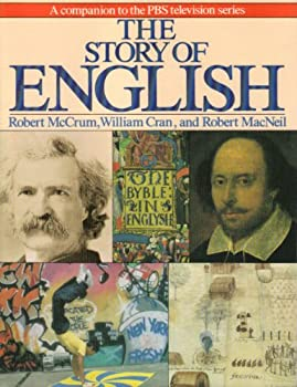 Story of English