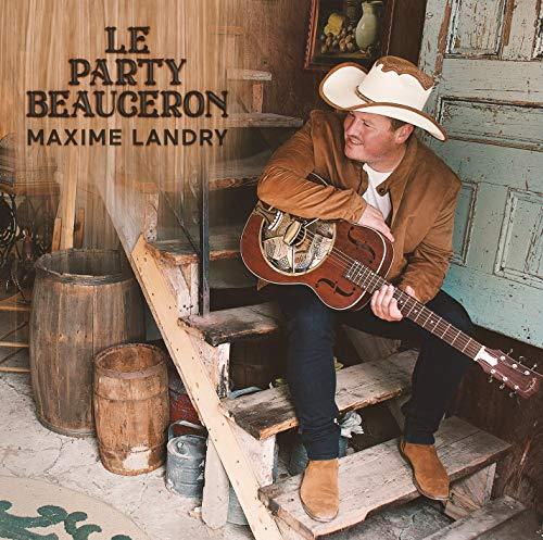 Le Party Beauceron [Import]