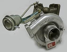 OBX Performance Turbo Charger Turbocharger Mitsubishi EVO 8 - 9