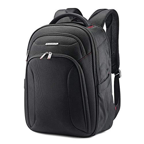 Samsonite Xenon 3.0 Slim Backpack サムソナイト ビジネスリュック [並行輸入品]
