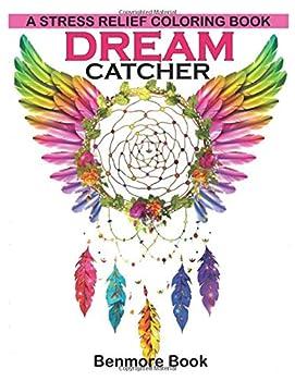 Best dream catcher drawing Reviews