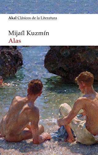 Alas (Clásicos de la Literatura nº 23)