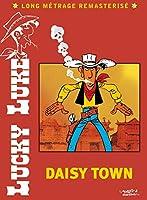 LUCKY LUKE: Daisy Town [DVD]