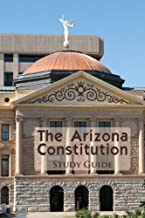 Best arizona constitution study guide Reviews