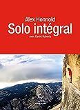 Solo intégral - Format Kindle - 9782352212171 - 15,99 €