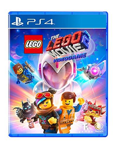 LEGO - The LEGO Movie 2 Videogame
