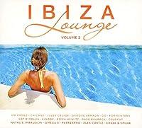 Ibiza Lounge Vol.2