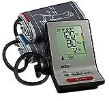 Braun BP6100 ExactFit 3 Misuratore Automatico della Pressione Arteriosa da...